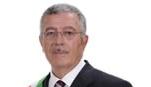 Luciano Bruschini SIndaco