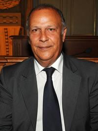 Zucchini Giorgio