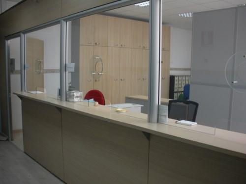ufficio anagrafe nuovo