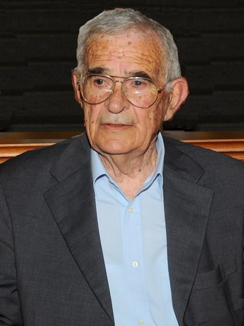 presidente borelli
