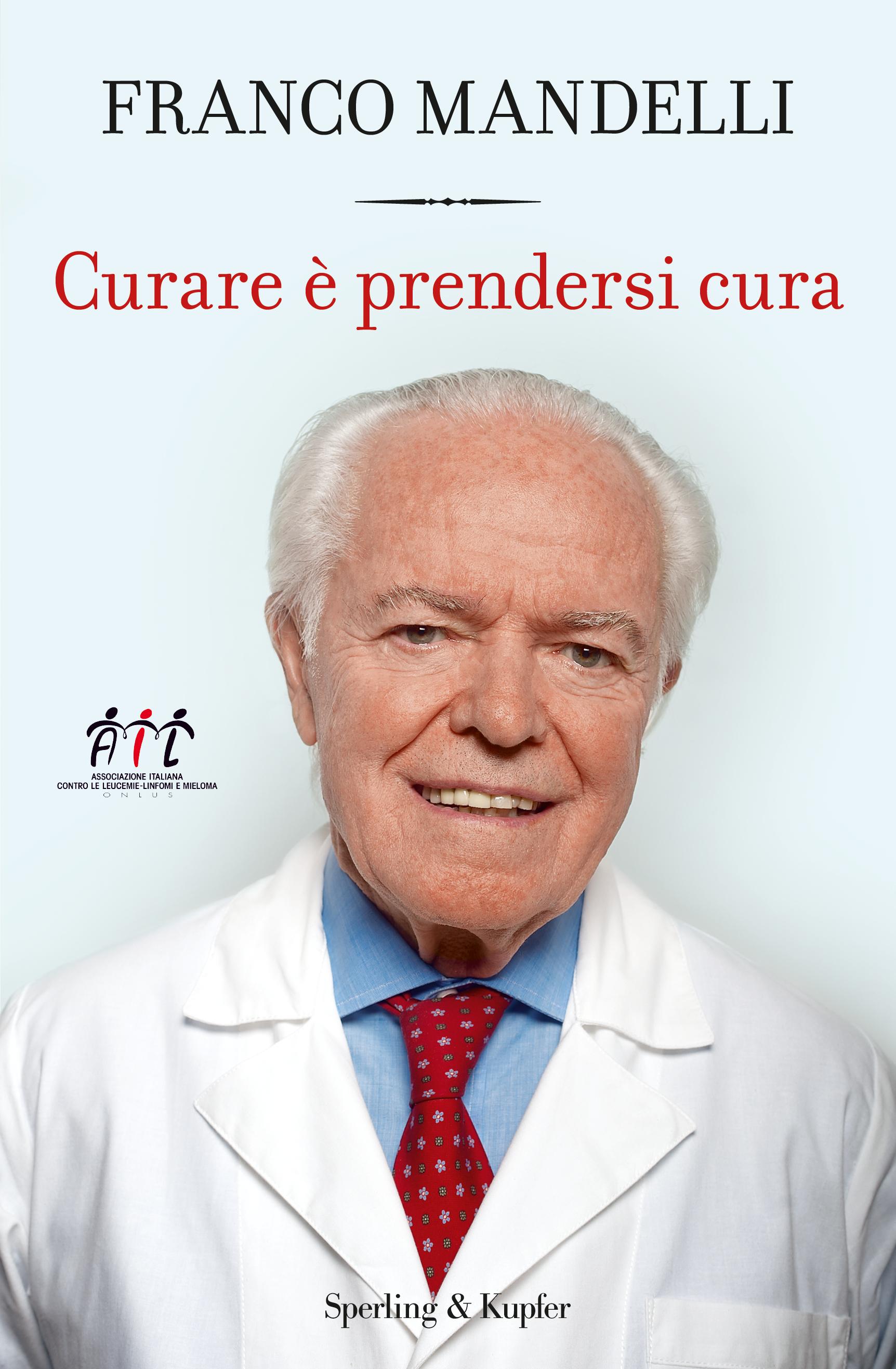 Prof. mandelli