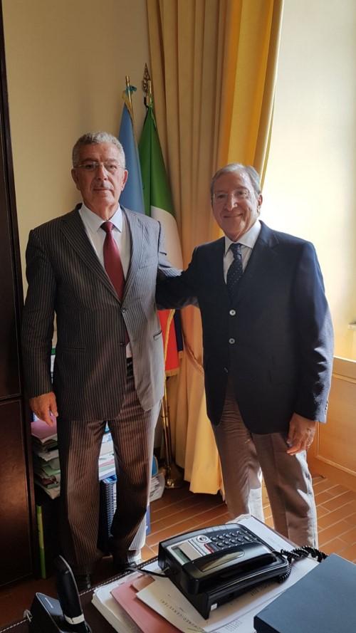 Bruschini-Marchetti
