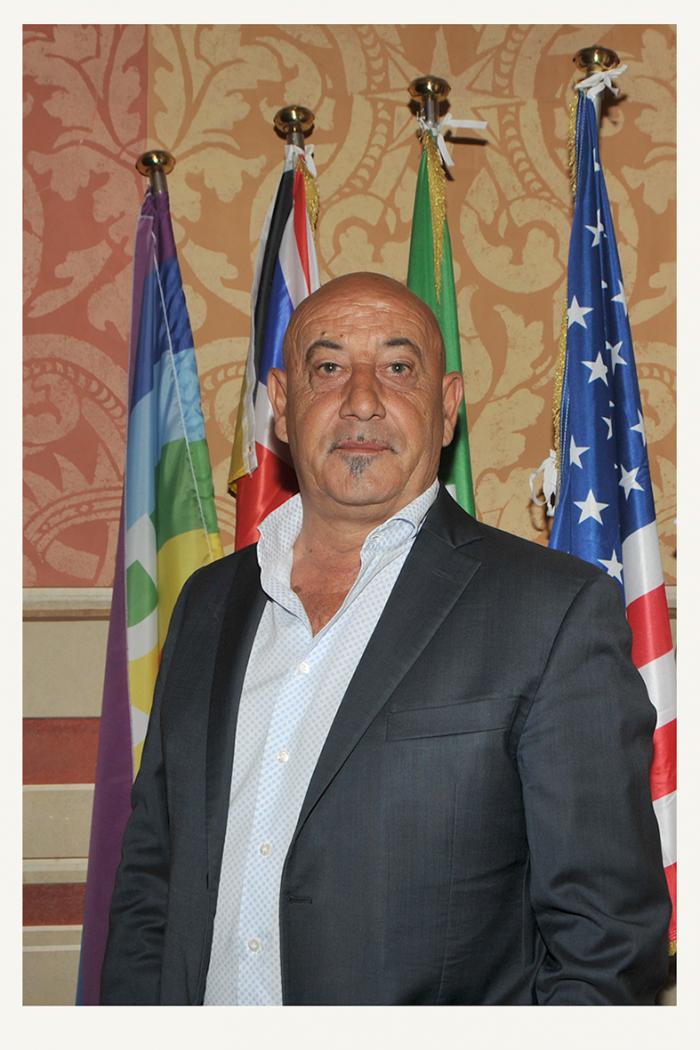 Alessandroni