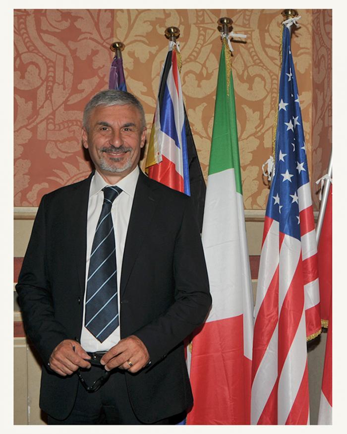 Ruggiero