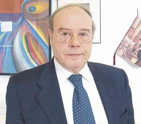 Luciano Mingiacchi