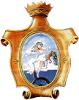 stemma comune 100