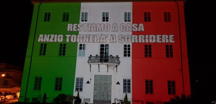 Villa sarsina2