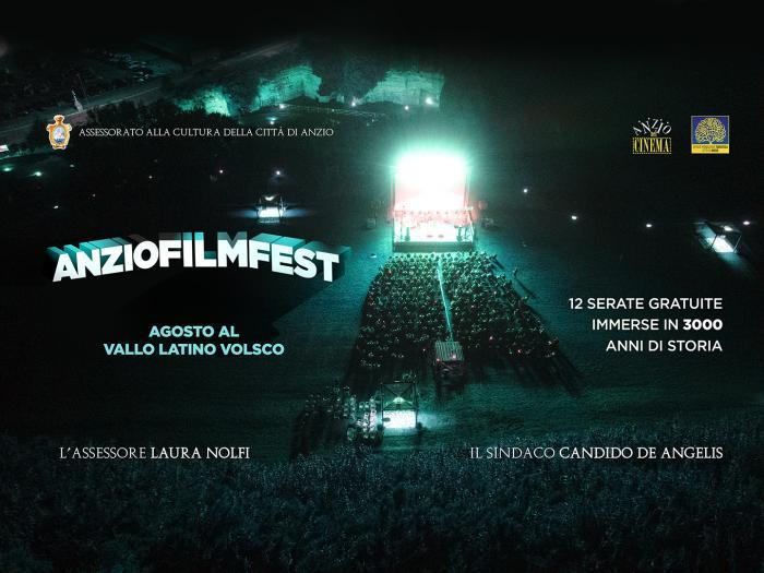 parcofilmfest